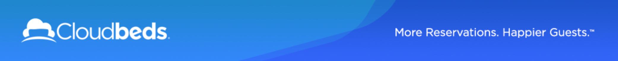 Cloudbeds ALP Website Banner